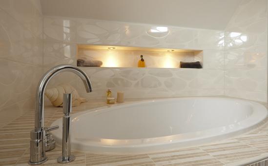 KFW Förderung Badezimmer für  Kollow